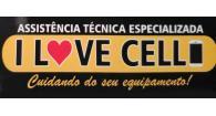 Tchê Encontrei - I Love Cell Assistência Técnica – Assistência Técnica em Sapucaia do Sul