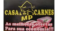 Tchê Encontrei - Casa de Carnes MP – Casa de Carnes em Sapucaia do Sul