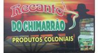 Tchê Encontrei - Recanto do Chimarrão Produtos Coloniais – Produtos Coloniais em São Leopoldo