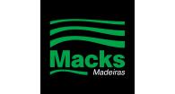 Tchê Encontrei - Macks Madeiras – Madeiras em São Leopoldo