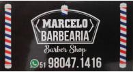Tchê Encontrei - Marcelo Barbearia – Barbearia em Sapucaia do Sul