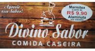 Tchê Encontrei - Divino Sabor Restaurante – Restaurante em Canoas
