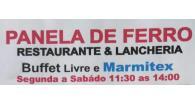 Tchê Encontrei - Panela de Ferro Restaurante e Lancheria – Restaurante e Lancheria em Esteio