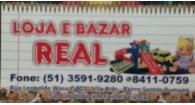 Tchê Encontrei - Real Loja e Bazar – Loja e Bazar em São Leopoldo