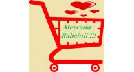 Tchê Encontrei - Mercado Rabaioli – Mercado em Esteio
