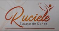Tchê Encontrei - Ruciele Dança – Aula de Dança em Esteio