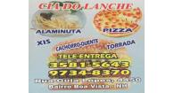 Tchê Encontrei - Cia do Lanche – Lancheria em Novo Hamburgo