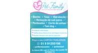 Tchê Encontrei - Pet Family – Pet-Shop em São Leopoldo