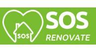 Tchê Encontrei - SOS Renovate  – Internações de Álcool, Drogas e Psiquiátrico em Novo Hamburgo