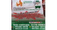 Tchê Encontrei - Premium Gás – Gás em Estancia velha