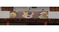 Tchê Encontrei - Boca Faminta Restaurante – Restaurante em São Leopoldo