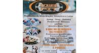 Tchê Encontrei - Power Fit Academia – Academia em São Leopoldo