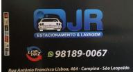 Tchê Encontrei - JR Estacionamento & Lavagem – Estacionamento & Lavagem em São Leopoldo