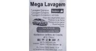 Tchê Encontrei - Mega Lavagem – Lavagem em São Leopoldo