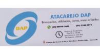 Tchê Encontrei - Atacarejo DAP – Loja de Variedades em Canoas