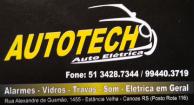 Tchê Encontrei - AutoTech Auto Elétrica – Auto Elétrica em Canoas