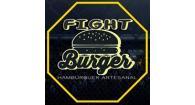 Tchê Encontrei - Fight Burguer Delivery – Hamburgueria em Canoas