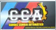 Tchê Encontrei - CCA – Assistência Técnica Especializada em Canoas