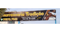 Tchê Encontrei - Churrascaria Tradição – Churrascaria em Esteio