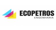 Tchê Encontrei - Ecopetros Engenharia – Engenharia em Portão