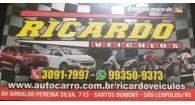 Tchê Encontrei - Ricardo Veiculos – Revenda em São Leopoldo