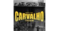 Tchê Encontrei - Carvalho Artes Marciais – Artes Marciais em Sapucaia