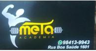 Tchê Encontrei - Meta Academia – Academia em Novo Hamburgo