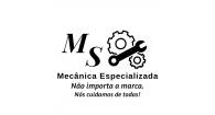 Tchê Encontrei - MS Mecânica Especializada – Mecânica Especializada em Esteio