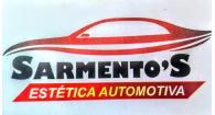 Tchê Encontrei - Sarmento's Estética Automotiva – Estética Automotivo em Novo Hamburgo