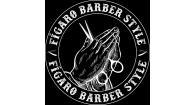 Tchê Encontrei - Fígaro Barber Style – Barbearia em Canoas