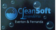 Tchê Encontrei - Clean Soft Lavanderia – Lavanderia em Canoas