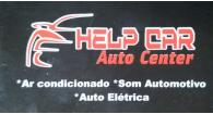 Tchê Encontrei - Help Car Auto Center – Auto Center em Novo Hamburgo