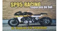 Tchê Encontrei - SP95-Racing Mecânica – Mecânica em Sapucaia