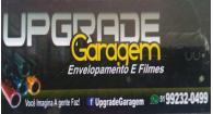 Tchê Encontrei - Upgrade Garagem Envelopamento e Filmes – Envelopamento e Filmes em Sapucaia
