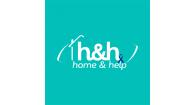 Tchê Encontrei - Home & Help – Home & Help em Sapucaia