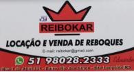 Tchê Encontrei - ReiBokar Locação e Venda de Reboques – Locação e Venda de Reboques em São Leopoldo
