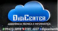 Tchê Encontrei - DigiCenter Assistência Técnica e Informática – Assistência Técnica e Informática em Novo Hamburgo