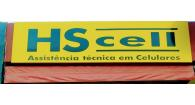 Tchê Encontrei - HS Cell – Assistência Técnica em Novo Hamburgo