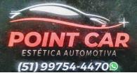 Tchê Encontrei - Point Car Estética Automotiva – Estética Automotiva em sapucaia