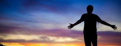 Tchê Encontrei - Poder sem Limites (Reprograme sua Mente) por Anthony Robbins – Resenha