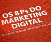 Tchê Encontrei - Os 8Ps do Marketing Digital – Conrado Adolpho ( Resenha )