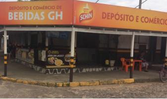 Tchê Encontrei - Depósito e Comércio de Bebidas GH – Comércio e Depósito de Bebidas em São Leopoldo