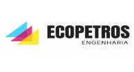 Tchê Encontrei - Ecopetros Engenharia – Engenharia em Porto Alegre